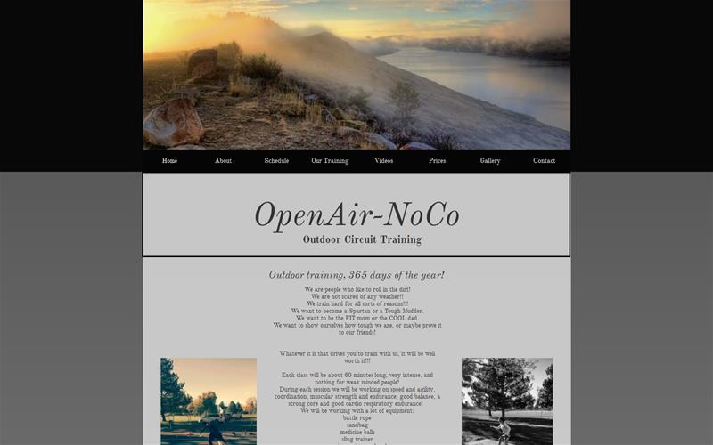openair-noco