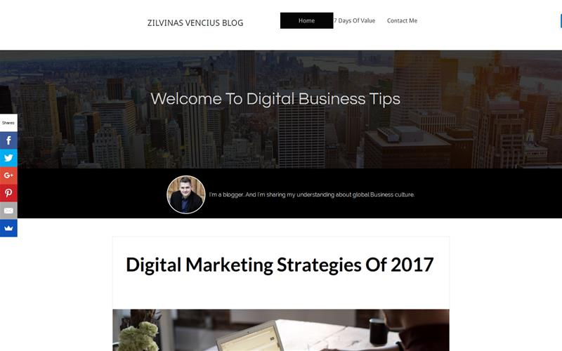 digital-business-tips