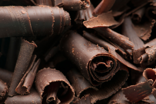 Chocolate Cravings?