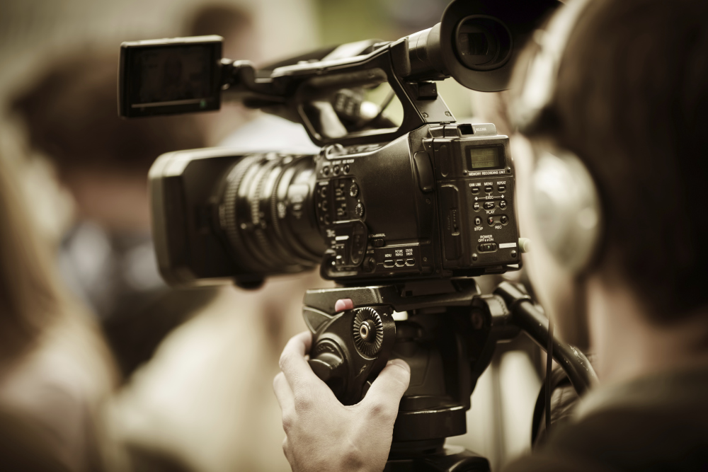 10 tips on how to get your company video seen and go viral