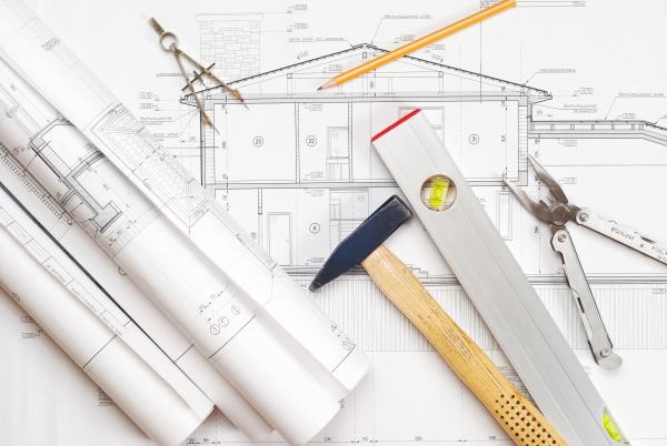 Framing and Siding | California | MTB Construction