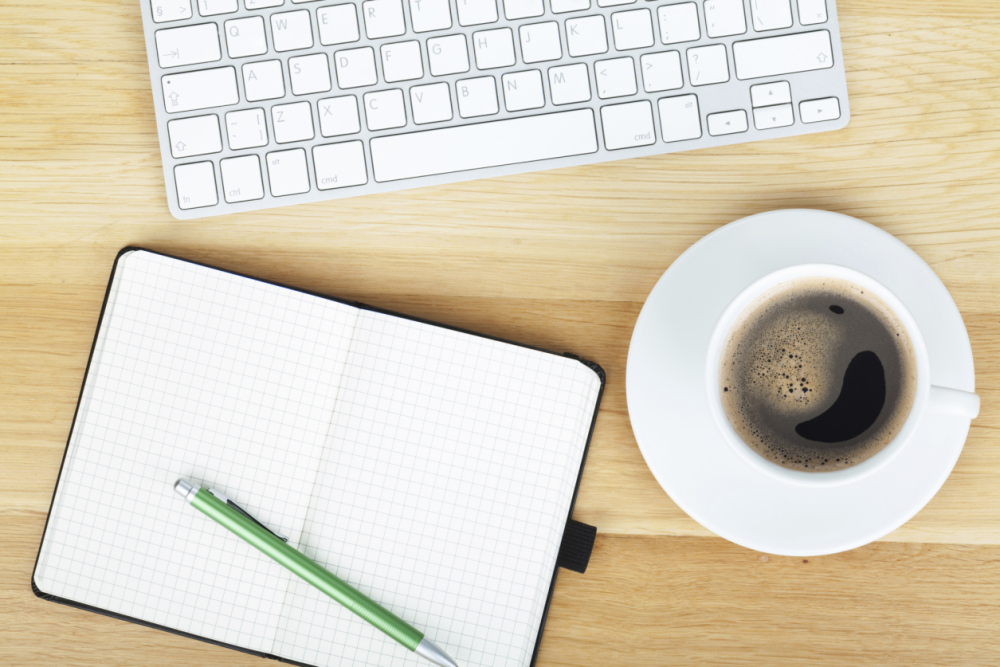 The #1 Trick You Need To Know To Get More Done, More Efficiently