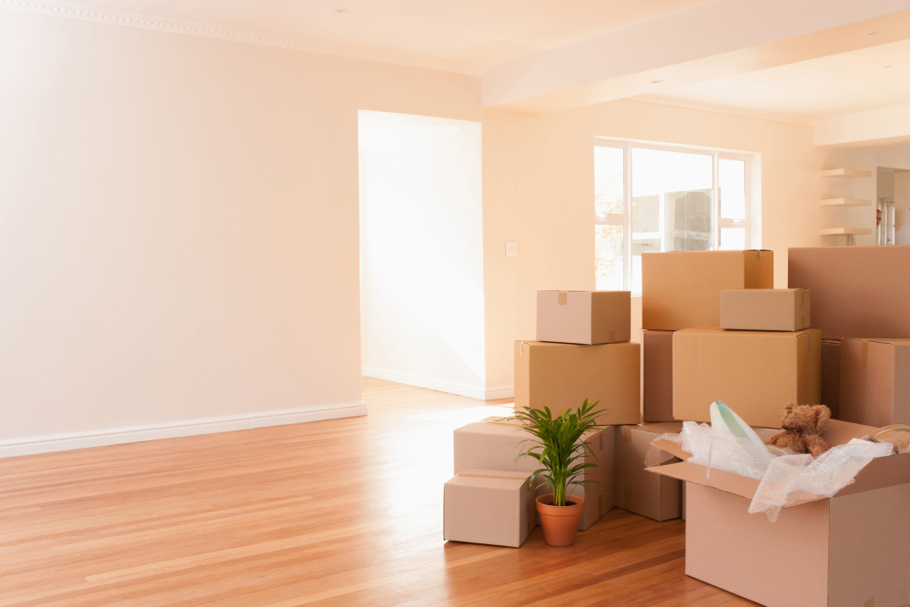 Select The Best Office Moving Services- Know How!