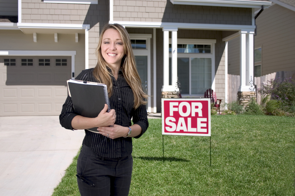 What to Expect When Selling Your House