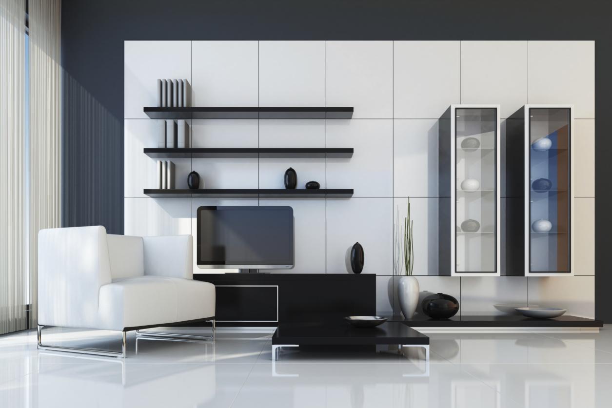 Best interior designer in los angeles home decor in los angeles Home decor 90027