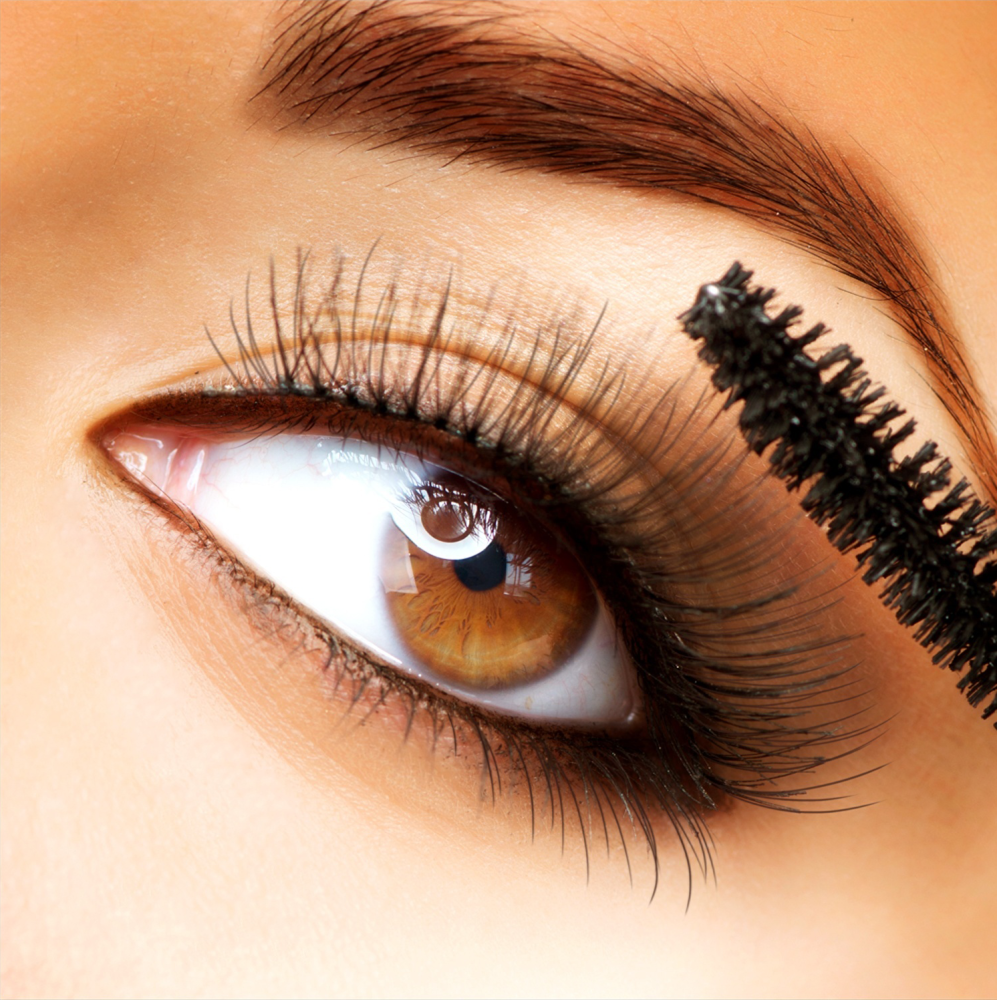 eyelash extensions Riverton, utah