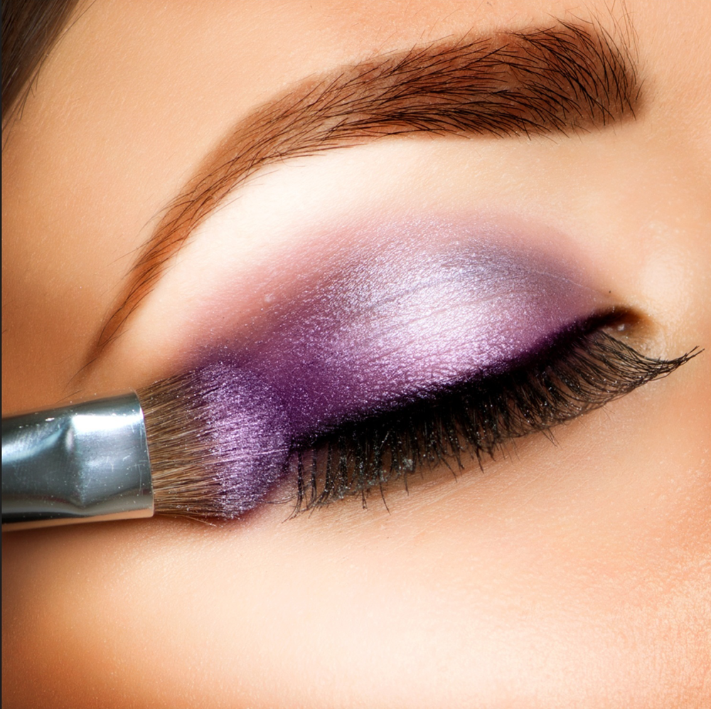 Eye Shadow - Products we love