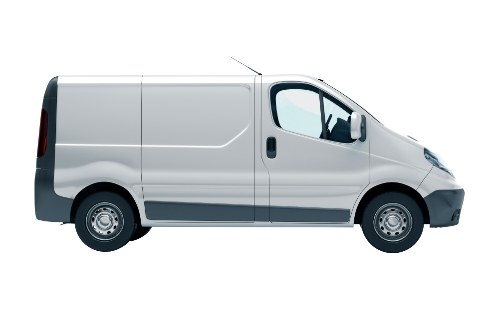 QUOTE COMMERCIAL VEHICLE
