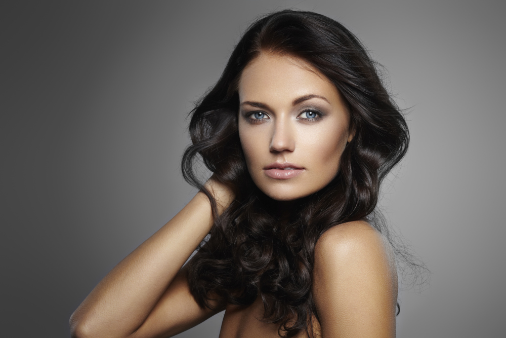 hair extension training cardiff wales