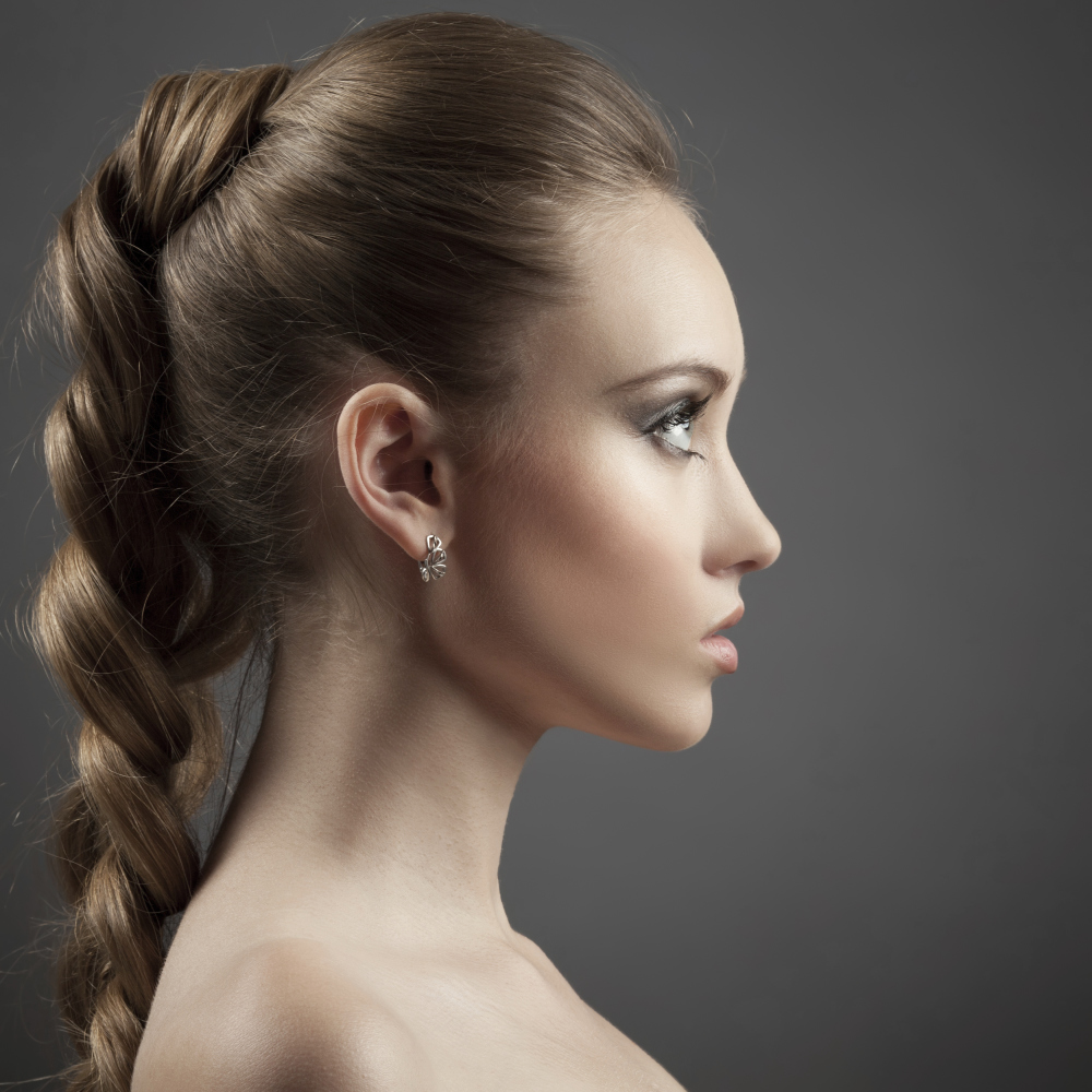 Top 5 Hairstyles To Wear For Your Date