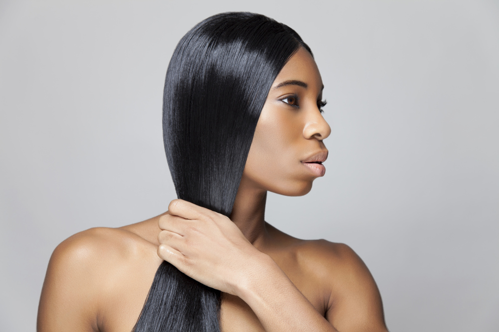 5 TIPS ON HOW TO CARE FOR YOUR HAIR EXTENSIONS