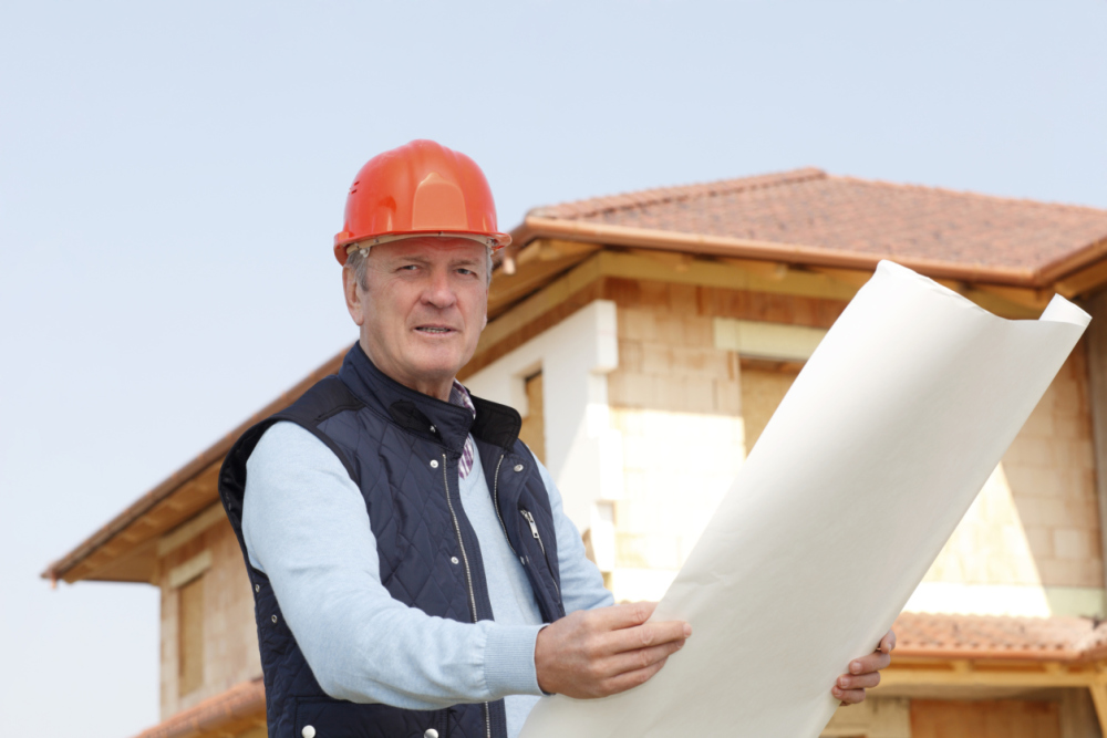 Tips For Selecting the Right Contractor