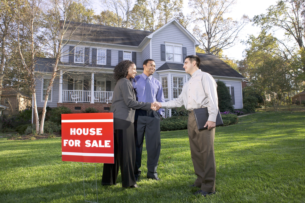 How To Sell Your Home The Professional Way