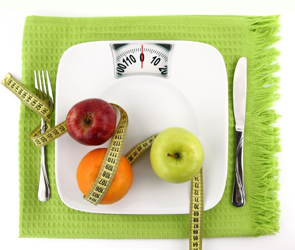 restart coaching healthy eating diet plans