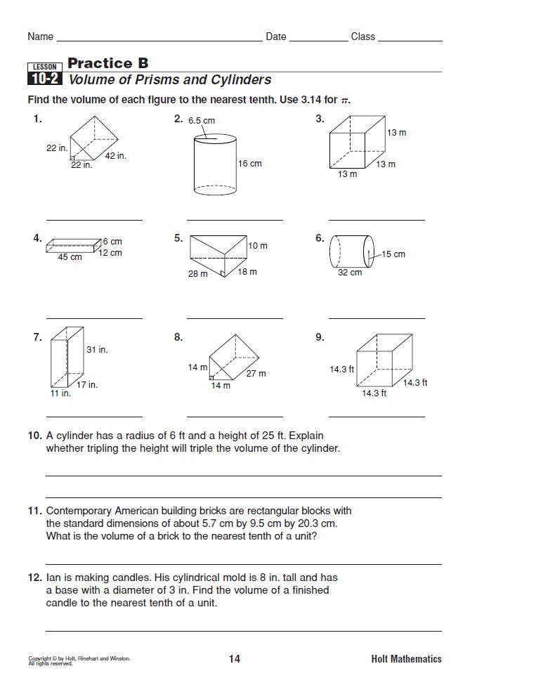 Adding and subtracting polynomials worksheet answers algebra 1