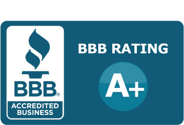 American Water Treatment BBB A+ Rating 2014
