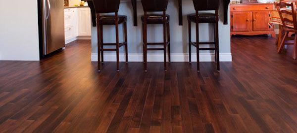 dark_hardwood_floors