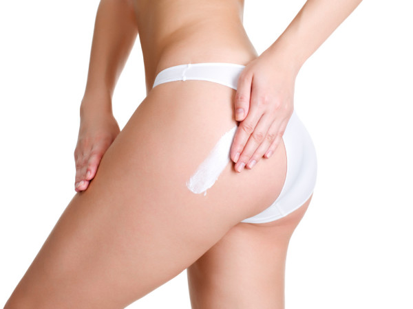 Cellulite Cream, Revitol Cellulite Cream