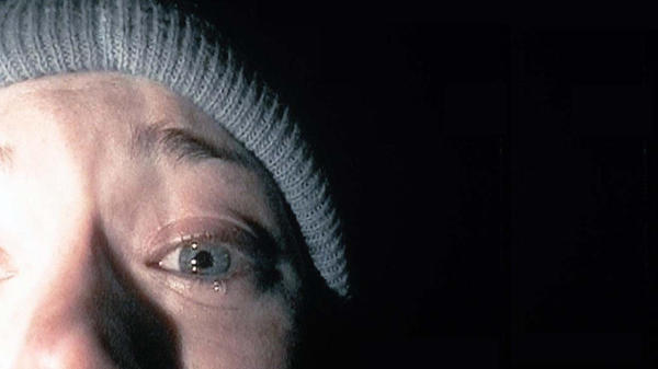 The Blair Witch Project: An Interview with Director Daniel Myrick