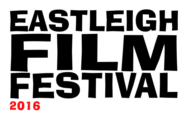 Get set for Eastleigh Film Festival's return