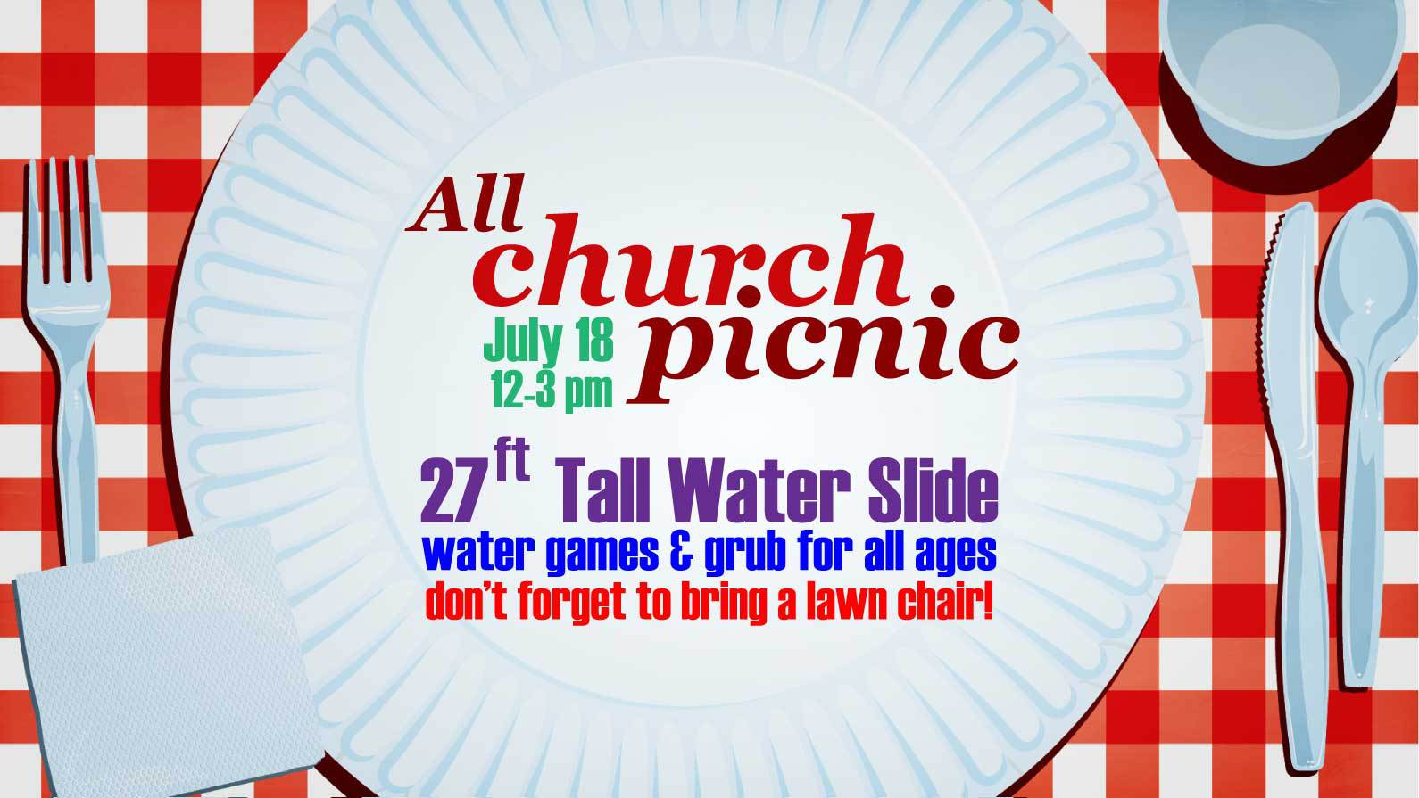 church-picnic_fb-lg