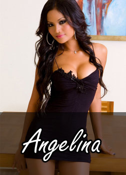 Angelina, Asian