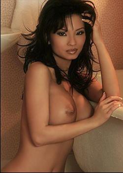 best hookup sites high class asian escorts Victoria