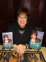 Nancy Butler Aboveallelse.org