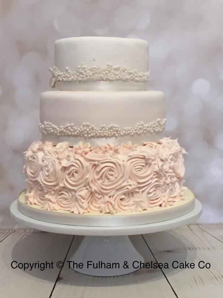 wedding-peach