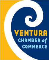 Ventura Chamber