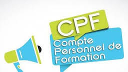 Formation Le Havre CPF compte personnel formation travail emploi
