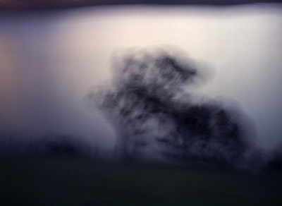 The Haunting, photograph, 149 x 122cm, $7.500