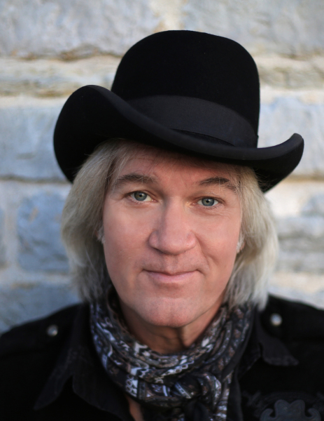 Chris Golden, Singer, Musician, Gospel Music, Oak Ridge Boys