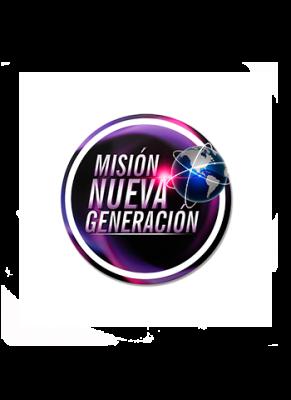 Misión Nueva Generación