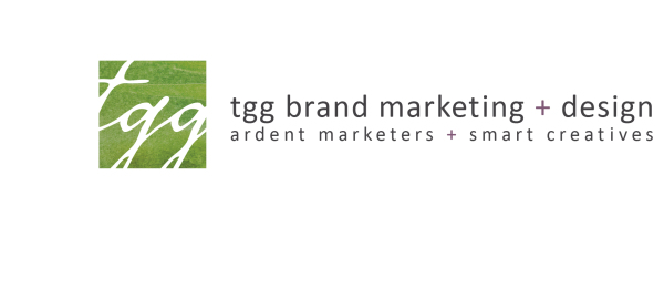 tgg marketing + design