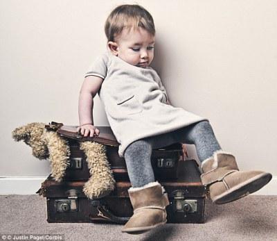 Baby Equipment rental Vancouver, Baby Gear Rental Vancouver