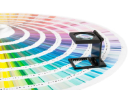 Printing Tips & Tricks