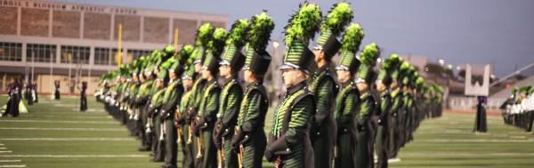 luis-ramirez-marching-band