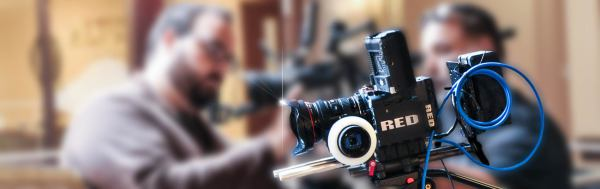 red-camera