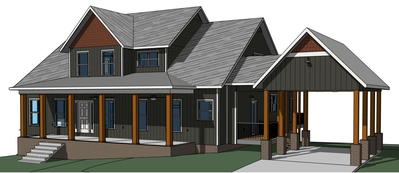 Kenect Home Builders   Design Your VisionHome Builders  House Plans  Home Plans  Custom Home Builder  Custom House Plans