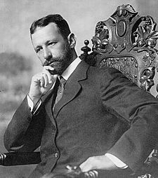 A Deke was the president of democratic Cuba
