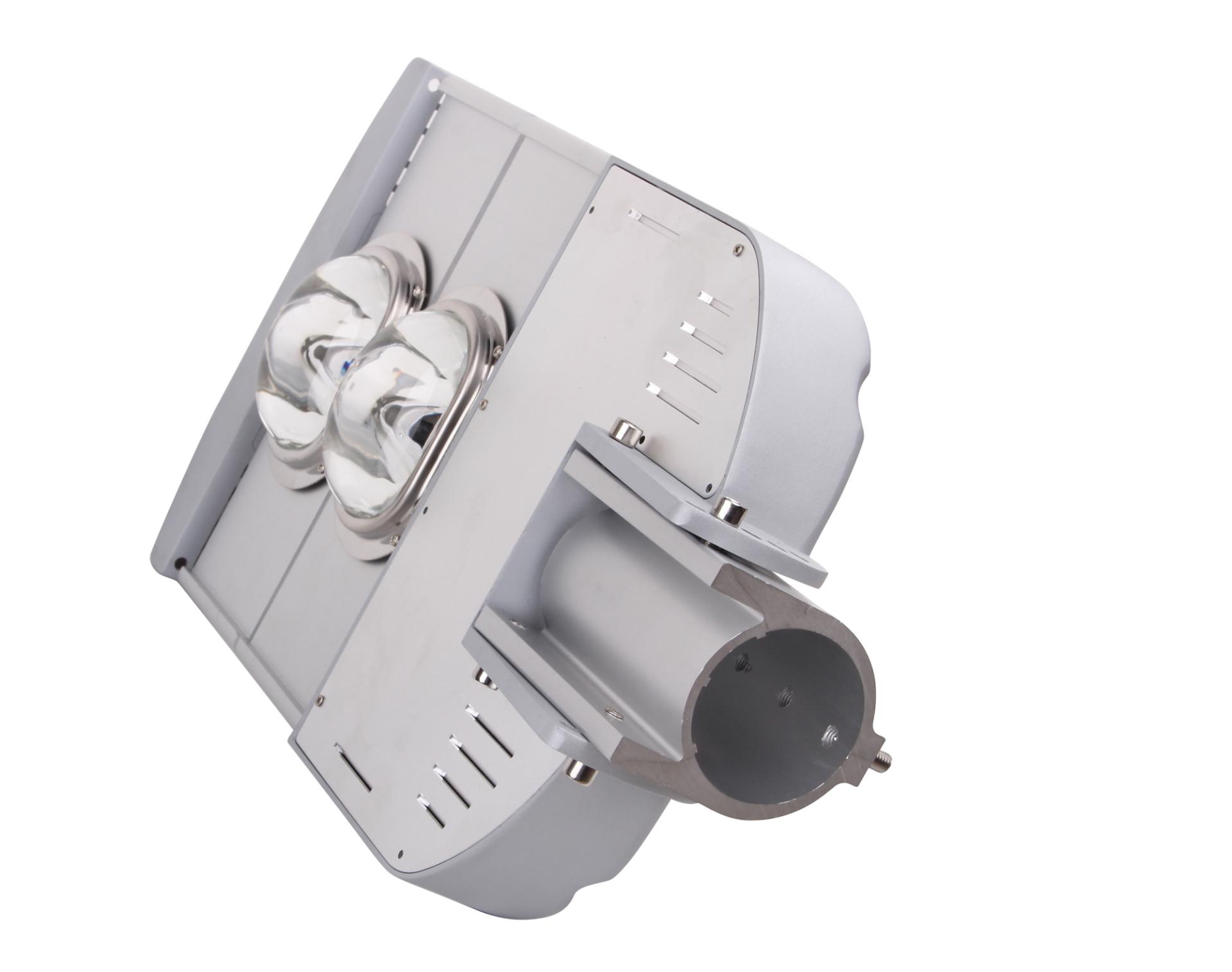 203.-GLM-TISL-100W-2