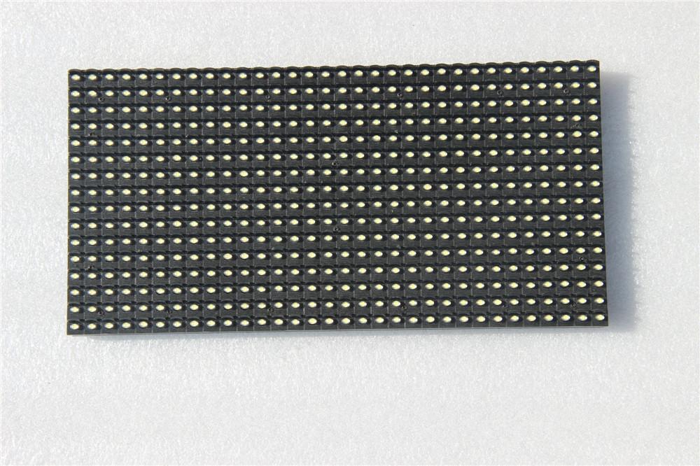 17.-P10-Single-white-DIP-2