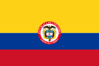 Colombian Fabrication