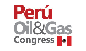 Peru Oil & Gas Congress