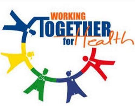 essay on world health organization