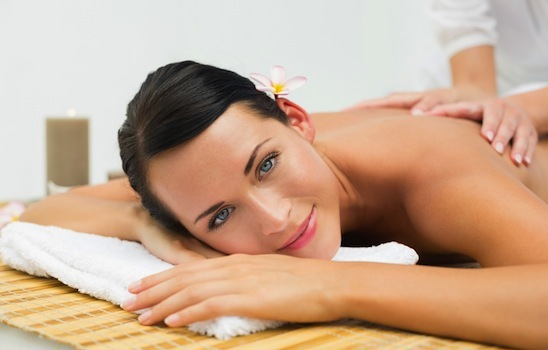 Massage Therapy top 10 colleges in america