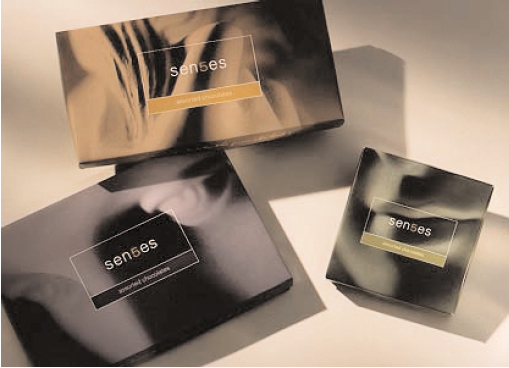 senses-chocolate-box