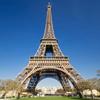 cheap hotels paris,hotel deals in paris.hotels in paris,paris hotels,effiel tower