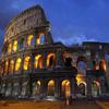 hotels in rome,cheap hotels in rome.cheap hotels,hotel deals,